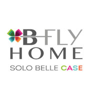 bflyhome